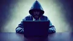100% FREE Real world Hacking & Penetration testing: Version-1