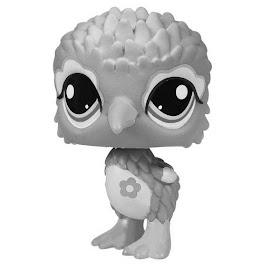 LPS Kiwi Bird V1 Pets