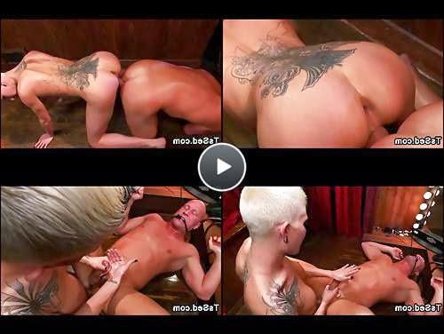 Amatuer Videos Of Trannys 68
