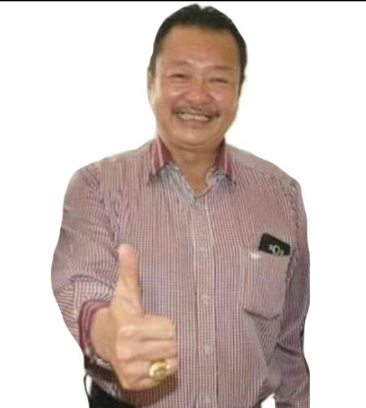 Ketua Apindo Karimun Apresisasi Pengusaha Yang Sudah Vaksin Covid-19