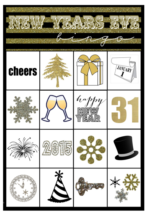 http://www.kristendukephotography.com/new-years-bingo-game-printable/