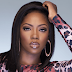 Xenophobic Attacks: Tiwa Savage Cancels Concert in South Africa