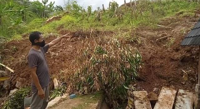 Komisi II DPRD Lampung Minta Perumahan CitraLand Ditutup
