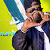 Download Video :Ability Official - Nampa