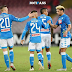 Nápoles 2 - 0 Sassuolo - Serie A 2019/20 Fecha 36 - Todos los Goles
