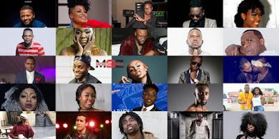 Avanços e Fracassos no Mercado Musical Moçambicano
