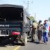 தனிமைப்படுத்தல் விதிமுறைகளை கடைப்பிடிக்காத 41 பேர் கைது
