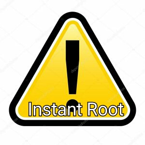 Instant Root APK v1.04 Download Free for Android