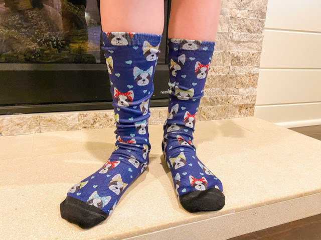 sublimation socks, patterns, free silhouette pattern, bandana dog, free silhouette design
