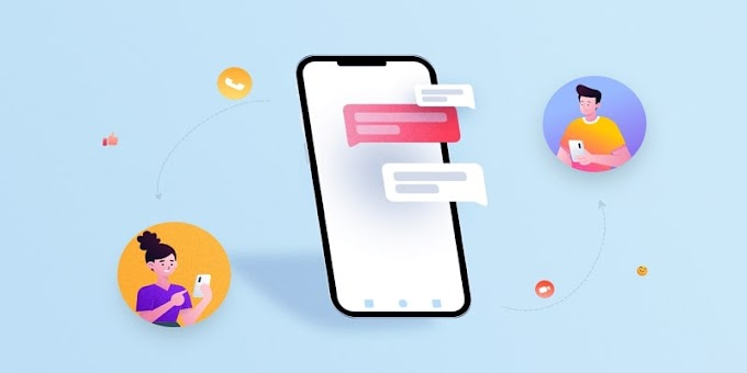 FreshChat Review – Live Chat Software in 2021