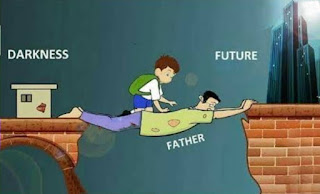 father-sacrifice-quote-father-respect-quotes-walid-ka-maqam
