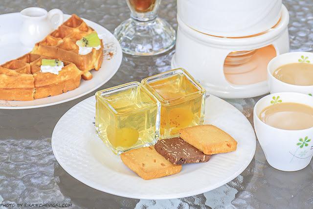 MG 3717 - 台中老字號景觀餐廳推薦,隱身山區的美麗桃花源,還有火鍋、排餐與下午茶可以享用!