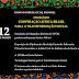 REPRESENTANTE DA EMBAIXADA DE BENIN PARTICIPA DE SEMINÁRIO COOPERAÇÃO ÁFRICA-BRASIL NA UFOB