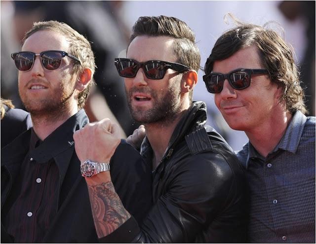 erkekler için güneş gözlüğü