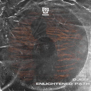 DJEFF - Enlightened Path (Original Mix)