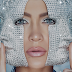 NEW MUSIC:JENNIFER LOPEZ FEAT. FRENCH MONTANA 'MEDICINE'