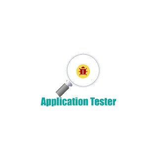 Application Tester