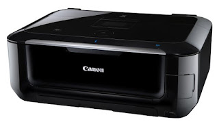Canon PIXMA MG6250 Driver & Software Download For Windows, Mac Os & Linux
