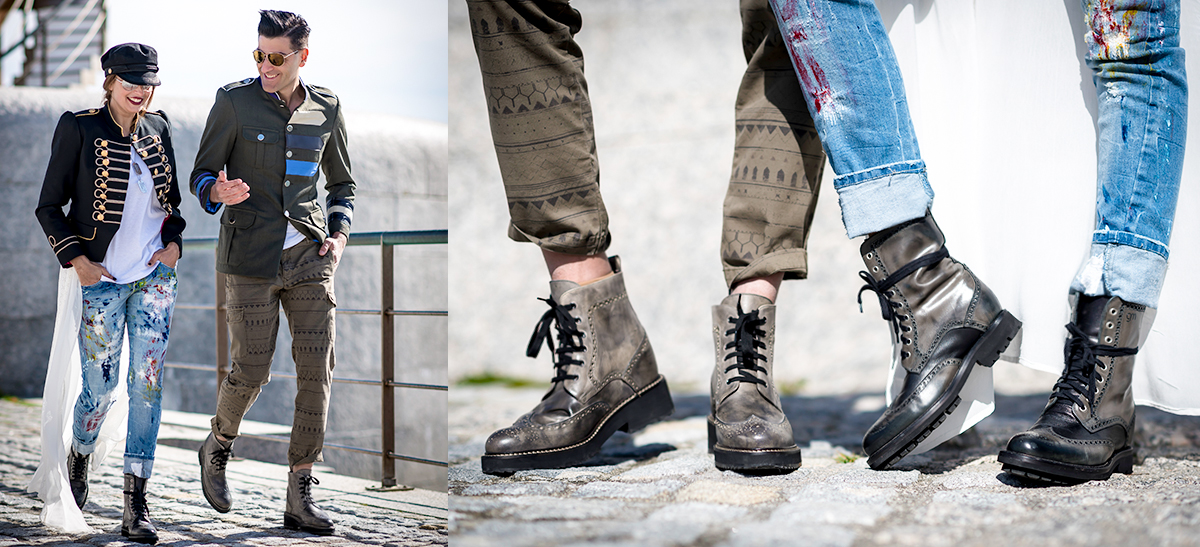 fef37628a0 scarpe con rialzo | scarpe con rialzo interno