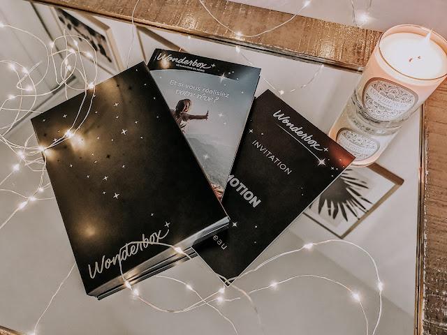 avis-wonderbox-joyeux-noel-emotion-idee-cadeau