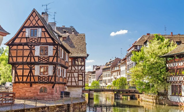 strasburgo-poracci-in-viaggio