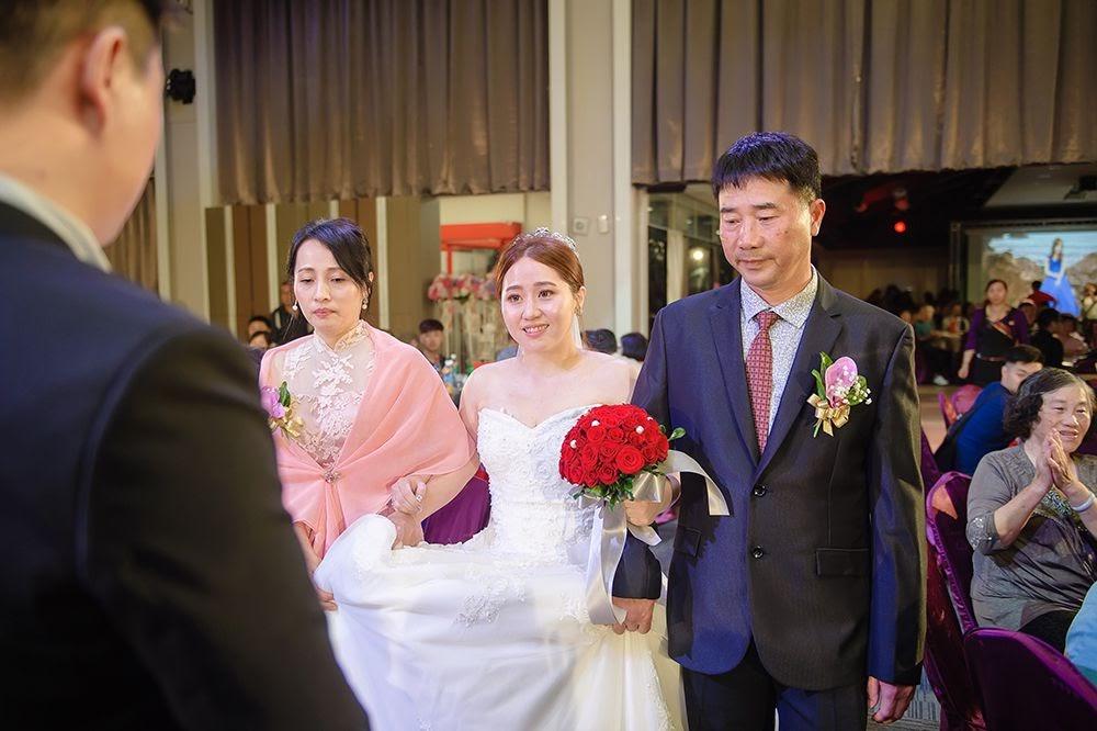 婚攝小動、婚攝推薦、婚禮記錄、宜蘭婚攝、金樽廣場-20190518_057_B
