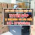 Tuyển gấp 12 Nam đóng gói sản phẩm