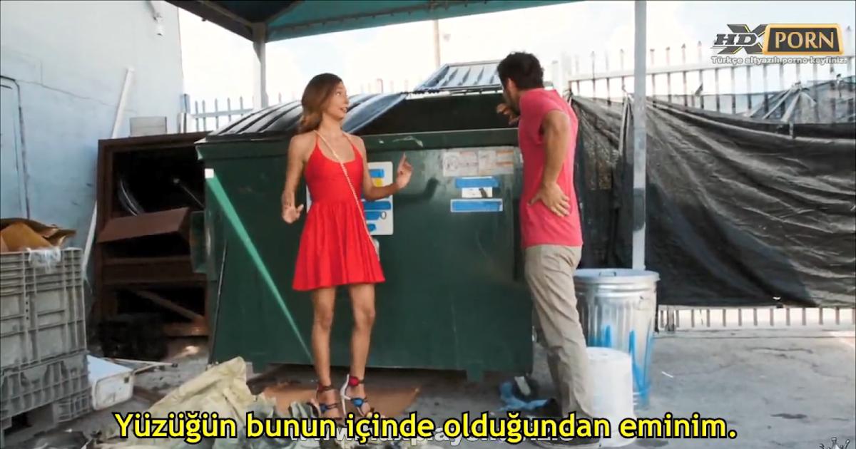 Türkçe Altyazı Porno