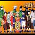 Naruto ternyata beneran ada di Jepang - Fakta Unik