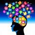 كيف تضاعف سرعتك فى الحفظ وتقوية الذاكرة عشر مرات على الاقل (تطبيقات عملية )