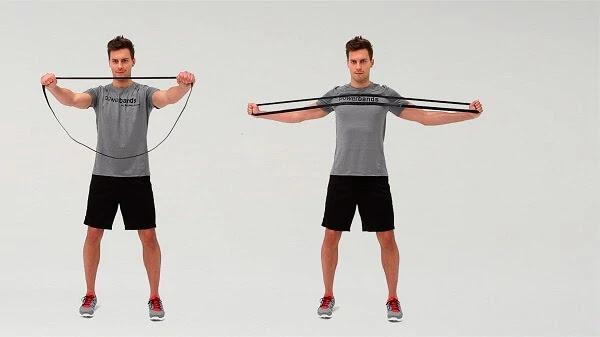 كيفية زيادة الطول (زيادة الطول 10سم) تمارين زيادة الطول التى تؤدى الى زيادة الطول بسرعة فائقة