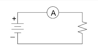 why is ammeter connected in series in a circuit, why ammeter is connected in series in a circuit hindi, why is ammeter connected in series in a circuit hindi, ammeter ko circuit me series me kyu connect karte hai, why ammeter connected in series combination, why ammeter is connected in series class 10, why ammeter always connected in series, why ammeter is connected in series to the circuit, why are ammeters connected in series, why ammeter should be connected in series, why ammeter is connected in series in a circuit, why a ammeter is connected in series, why an ammeter always connected in series, electricalhelp in hindi