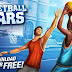 Basketball Stars v1.9.0 Apk Mod [Fast Level Up]