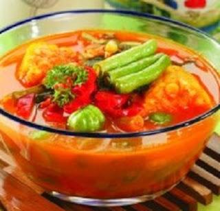 cara memasak sayur asem bening,cara memasak sayur asem betawi,cara memasak sayur asem pedas,cara memasak sayur asem yang enak,cara memasak sayur asem sederhana,cara memasak sayur asem sunda,