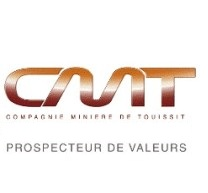 COMPAGNIE MINIERE DE TOUISSIT RECRUTEMENT
