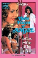 Three Faces of Angel 1986 Watch Online