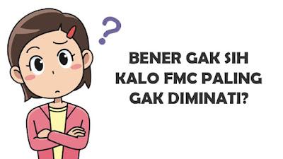 Penelitian lebih lanjut mengenai event WCA yang paling tidak diminati oleh cuber Indonesia