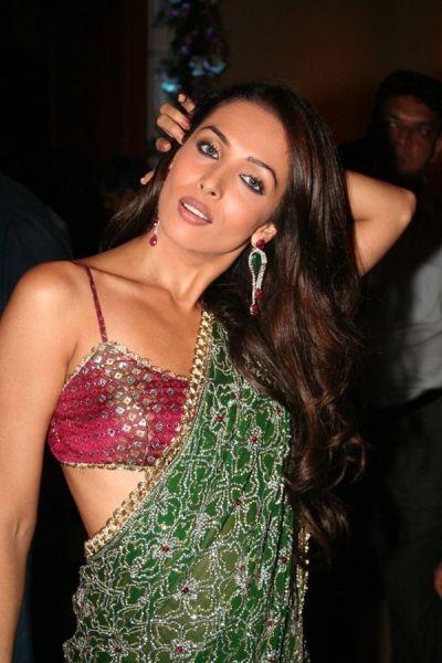 Marathi Sexe Video