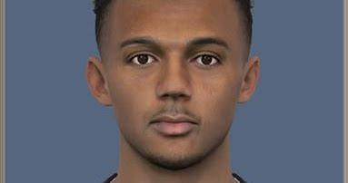 All beauty, all the time—for everyone. Jules Koundé Face - PES 2017 - PES Patches