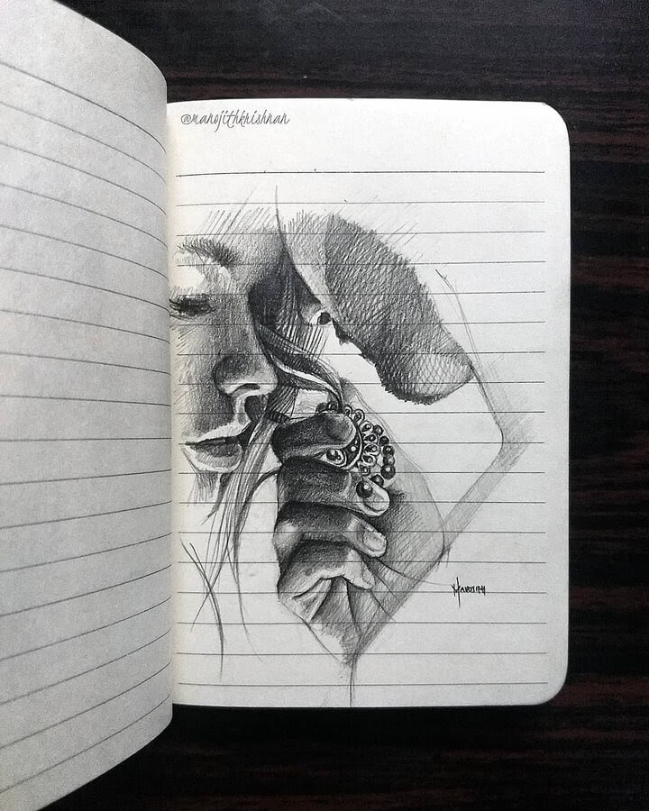08-A-tender-moment-Manojith-Krishnan-www-designstack-co