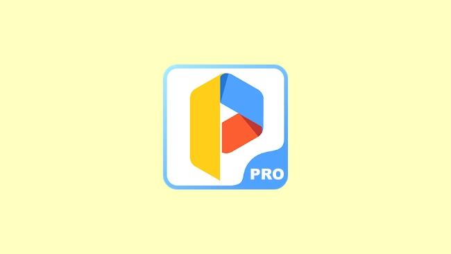 Parallel Space Pro APK v4.0.9090 (MOD, Premium / 64Bit / 32Bit / Lite)