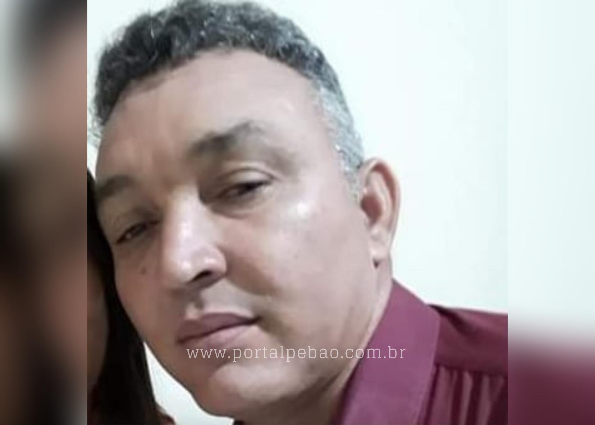 Açougueiro morre em acidente na PA-275, entre Parauapebas e Curionópolis.