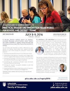 http://pdce-sandbox.sites.olt.ubc.ca/files/2016/02/2016_Inquiry_poster.pdf