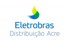 Eletrobras Acre
