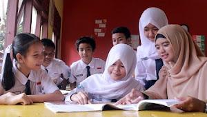 Guru Mau Kuliah S2 dan S3? Simak Syarat dan Kiat Dapat Beasiswa LPDP 2021