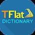 Phần mềm tiếng Anh bậc tiểu học cho trẻ nhỏ lớp 3 TFLAT