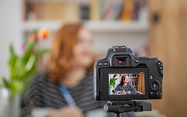 Expert Ideas to Start a Vlog YouTube Channel to Earn Money