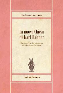 http://shop.fedecultura.com/La-nuova-Chiesa-di-Karl-Rahner-p81906827