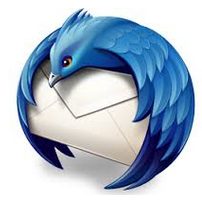 Thunderbird  52.0 Beta 3 2017 Free Download
