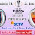 Prediksi Istanbul BB vs AS Roma — 29 November 2019